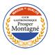 logo Montagn�