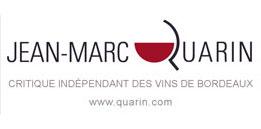 logo Quarin